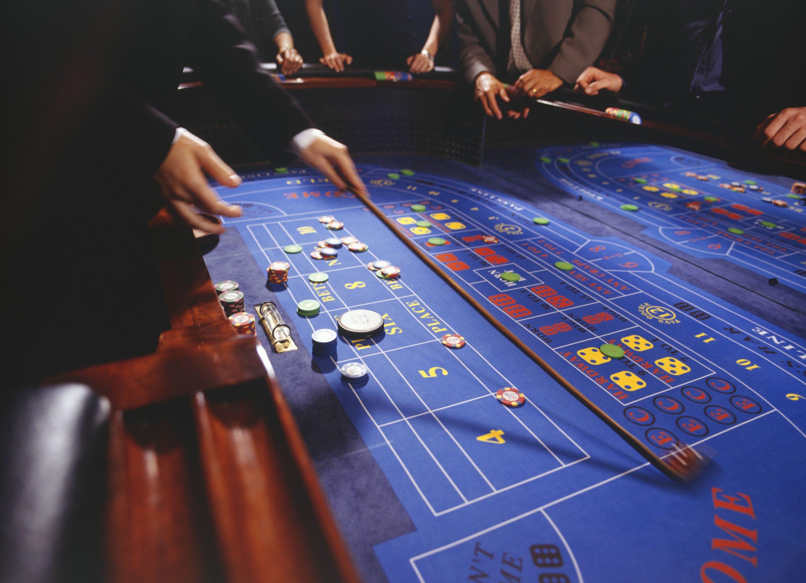 Tommy Robredo - Playing becomes profitable