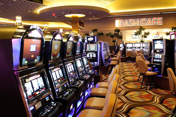 Casinos Remuneration- Better Options for Sustenance