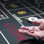 Blackjack advantage play