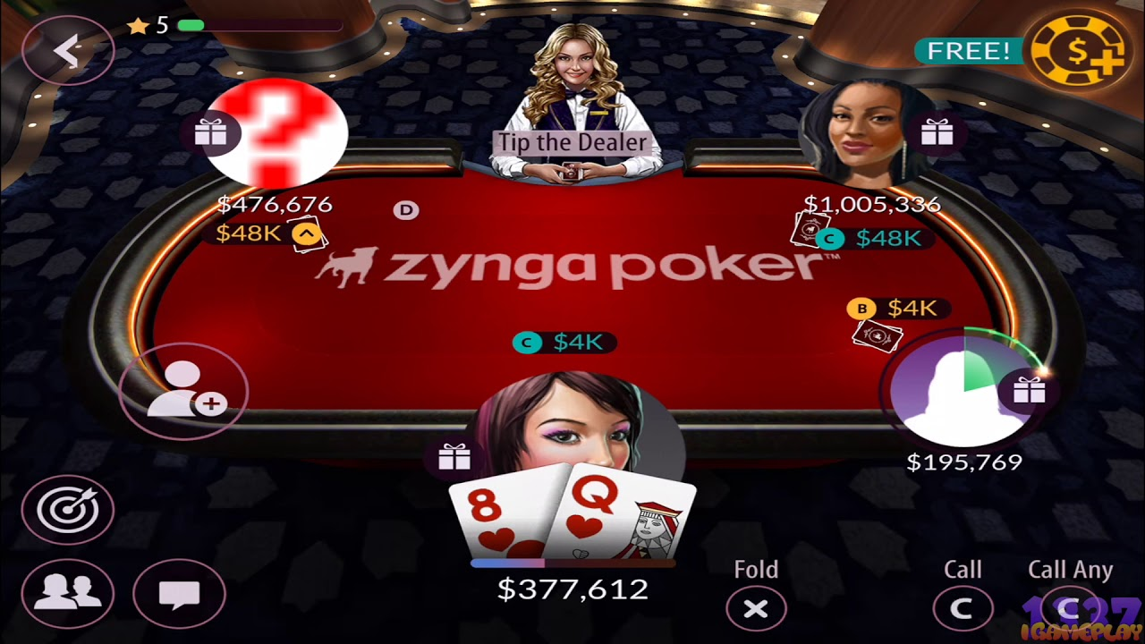 Сайты покер онлайн бесплатно игры в карты в пьяница играть онлайн бесплатно