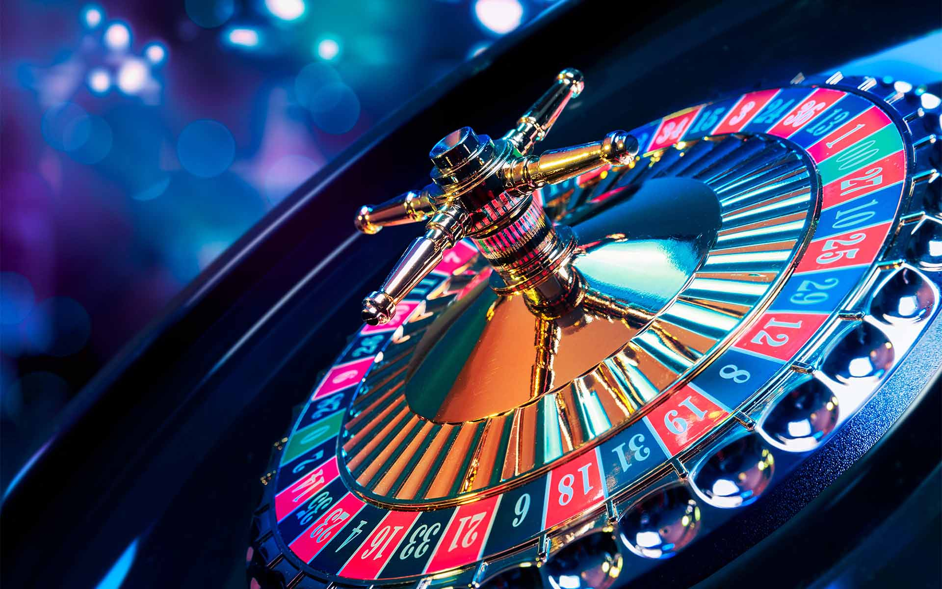 Casino percentage science games pandemic 2
