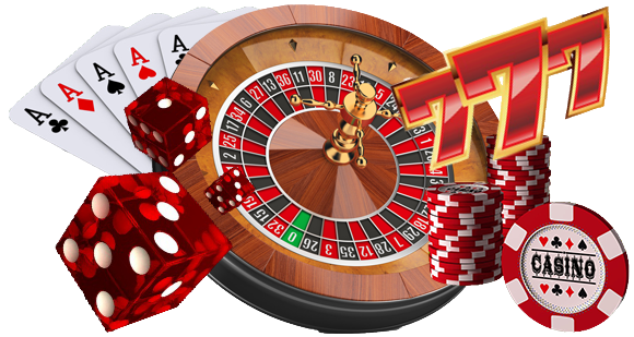 Casino percentage payouts mississippi casino commission