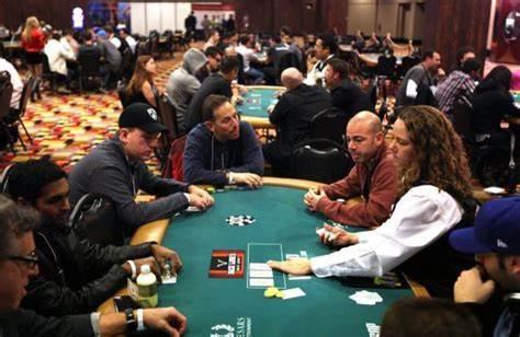 Casino poker web site video slot machine online
