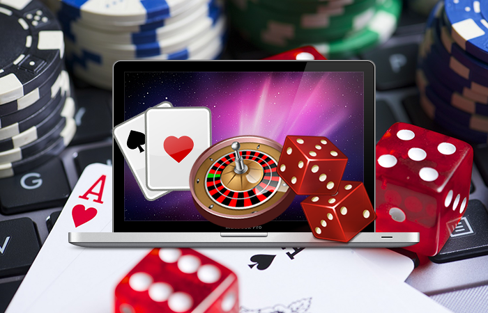 Is Online Poker To Destroy The Youth Of Today