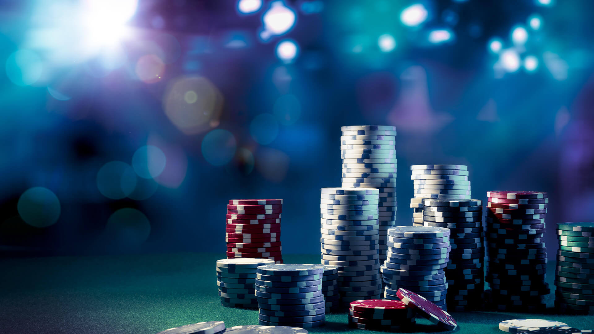 All About Poker Basics and Hand Rankings