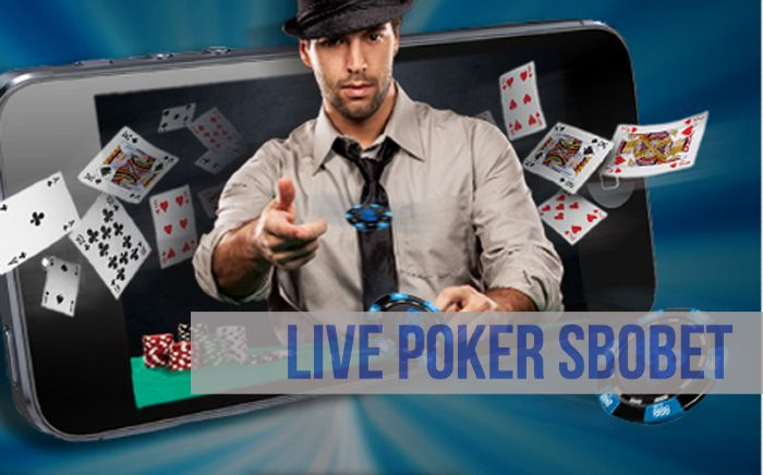 Top 5 Reasons To Play Online Casino – Know them!!