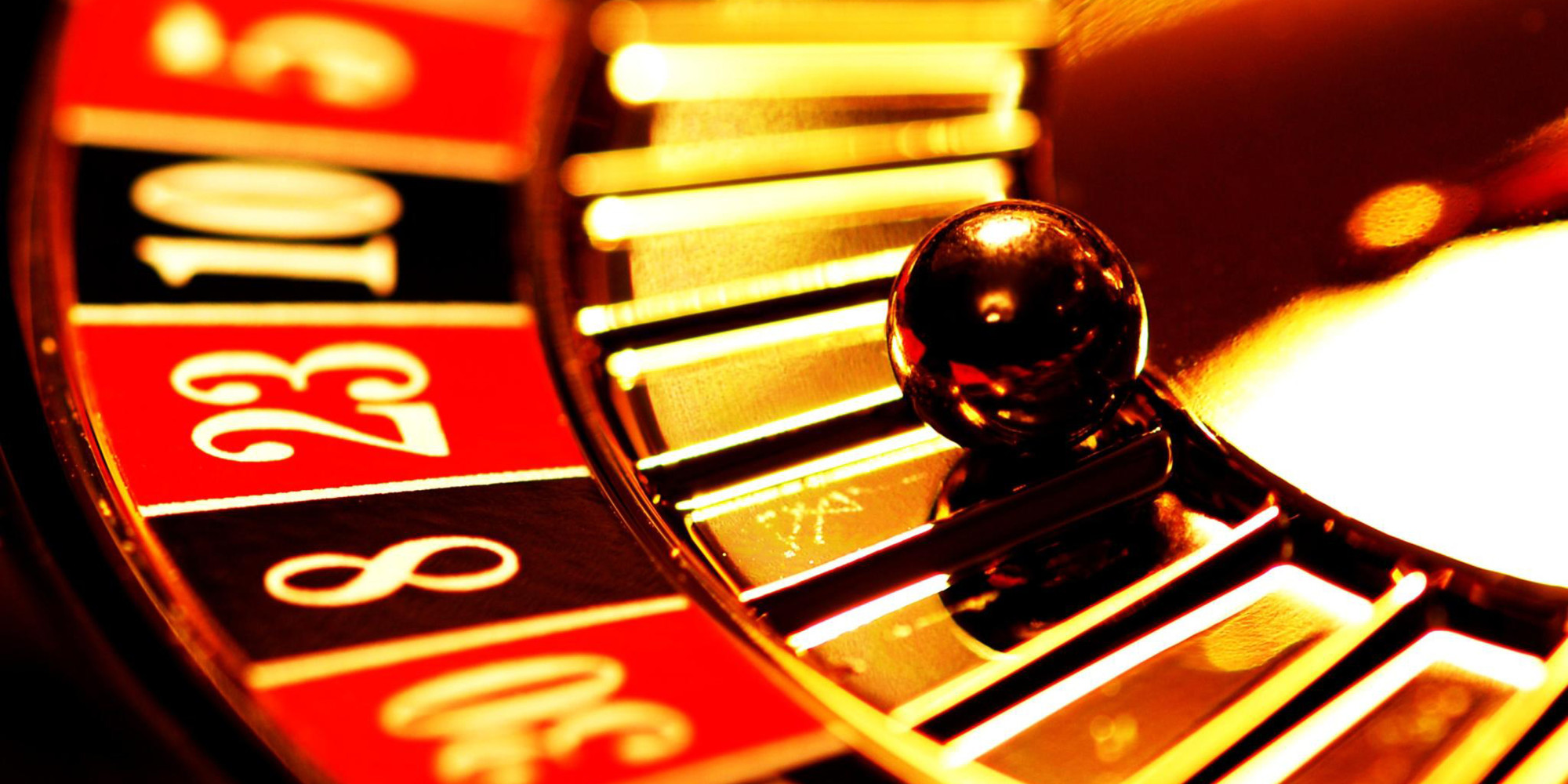 Online Gambling On Qq Poker Indonesia The New Casino Royale